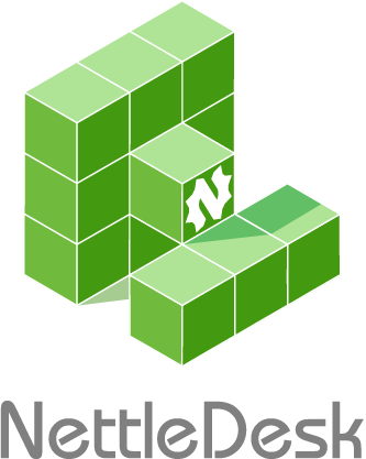 NettleDesk