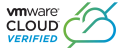 Эрве Рено, Глава VMware Cloud Provider Business в регионе EMEA