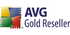 AVG Gold Level Reseller