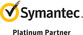Softline - Symantec Platinum Partner