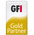 GFI Gold Authorized reseller