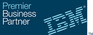 Softline - IBM Premier Business Partner