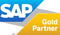 Softline - SAP Gold Partner