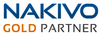 Softline - Nakivo Gold Partner