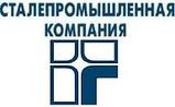 доставка России прайс сталепромышленая компания якутск бездействие